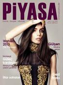 62-PiYASA-web2