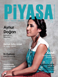 PiYASA-69-web