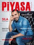 Piyasa 67 web_o