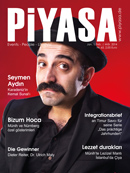 65_PiYASA_Titel_web2