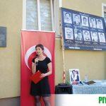 Habil Kilic anma_7146_Pnet