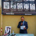 Habil Kilic anma_7153_Pnet