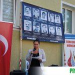 Habil Kilic anma_7175_Pnet