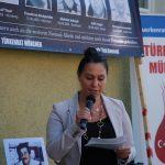Habil Kilic anma_7176_Pnet