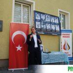 Habil Kilic anma_7183_Pnet