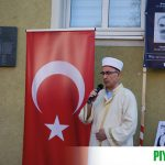 Habil Kilic anma_7186_Pnet