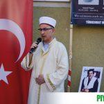 Habil Kilic anma_7189_Pnet