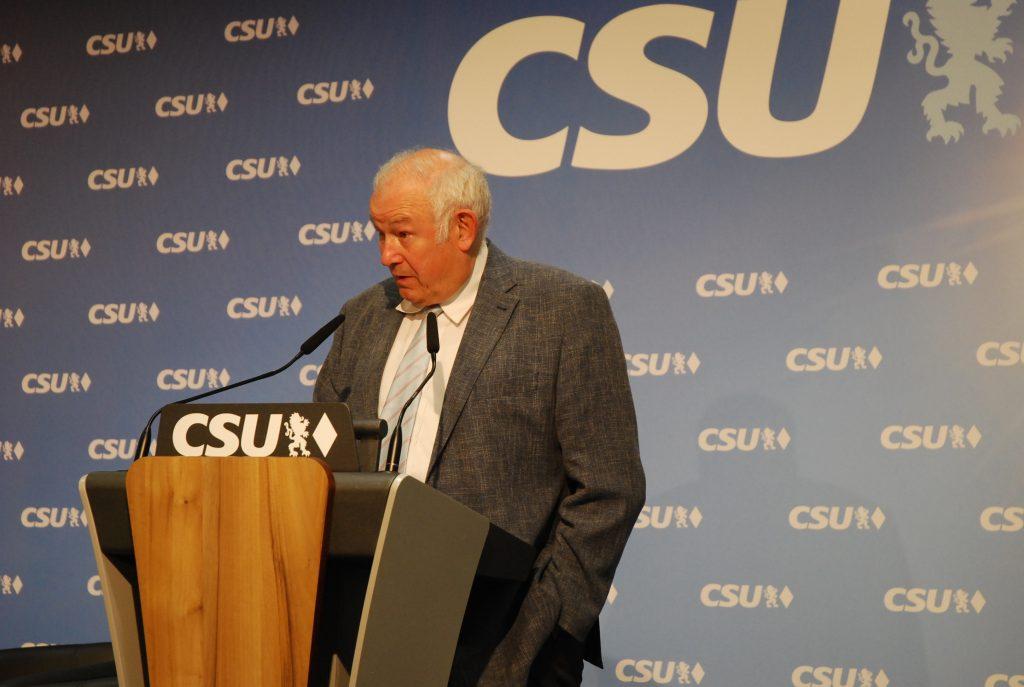 CSU diyalog2017_7278