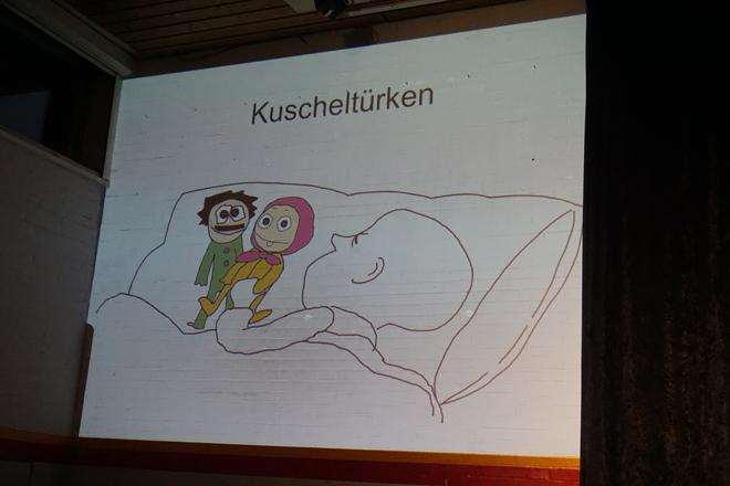 Muhsin-IKEA-2web