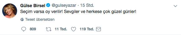 Hersey_GulseBirsel
