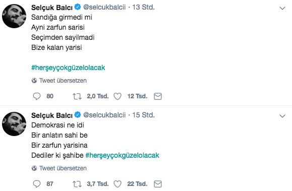 Hersey_SelcukBalci