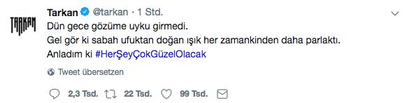 Hersey_Tarkan