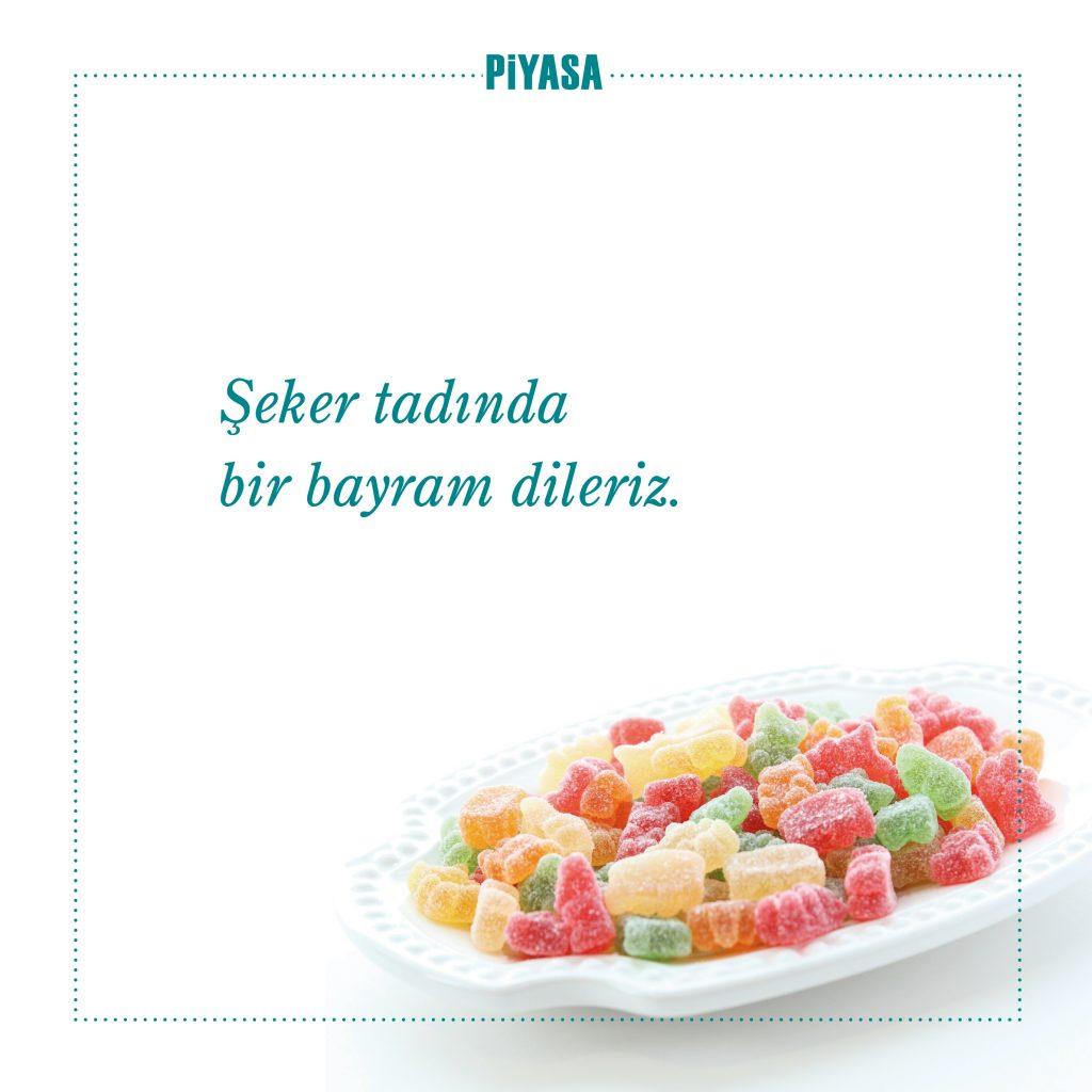 Pinstagram_SekerBayrami