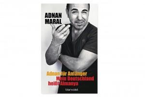 Adnan-fuer-Anfaenger