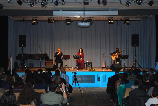 Sureyya-trio-II_9347web