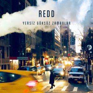 Redd-cover-web