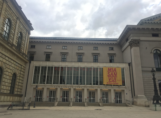 DieVielen-Residenztheater-wb