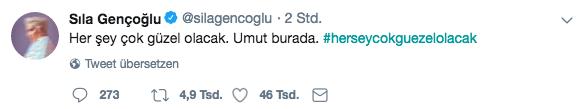 Hersey_SılaGencoglu