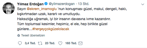 Hersey_YilmazErdogan