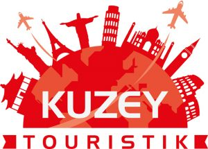 Kuzey_Touristik_Logo_web