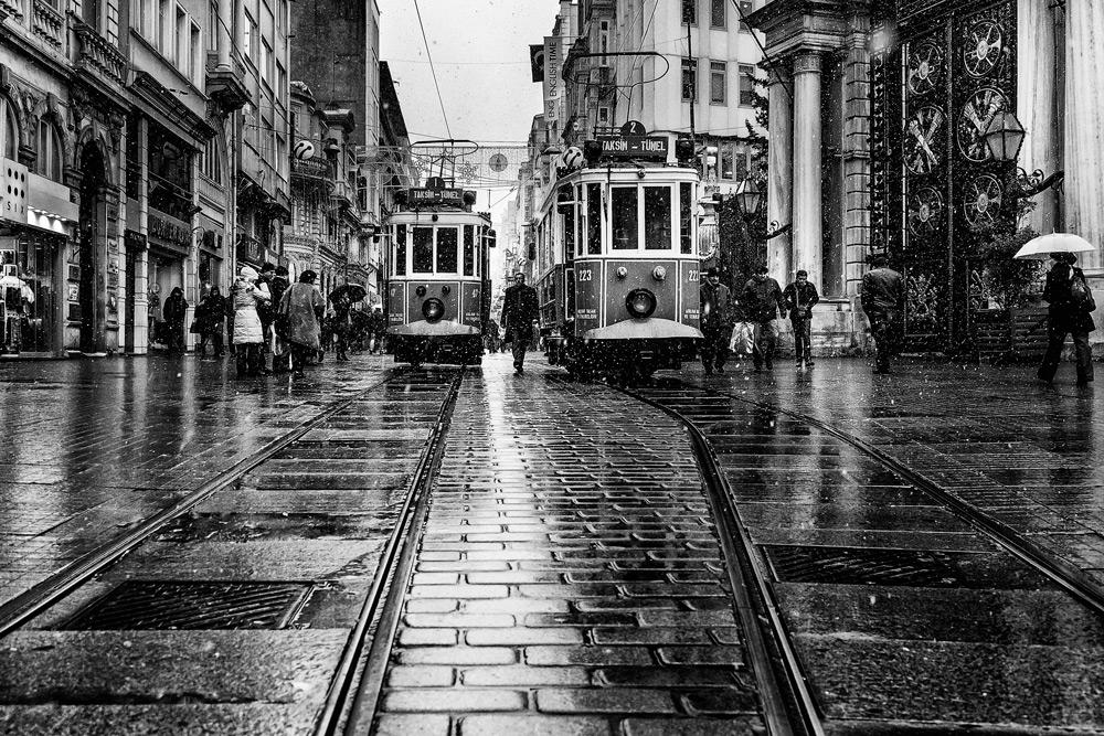 MS_foto_Beyoglu_web