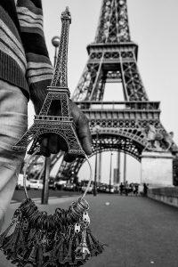 MS_foto_Paris_web